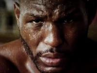 Bernard-Hopkins_8