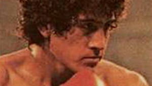 The great Salvador Sanchez: 1959-1982