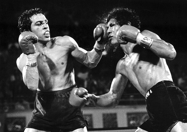 """chacon single guys """"i don't get involved in personal battles he's just one of nine guys  chacon settled down and allowed only a single to sosa the rest of the way."""
