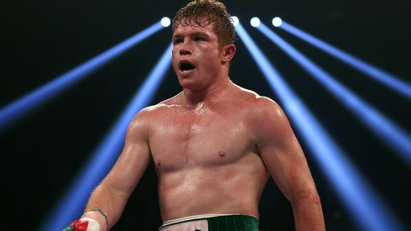 dm_120916_BOX_Canelo_Alvarez