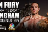 Tyson-Fury-vs-Cunningham-Banner-April-20-2013