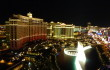 bellagioatnight