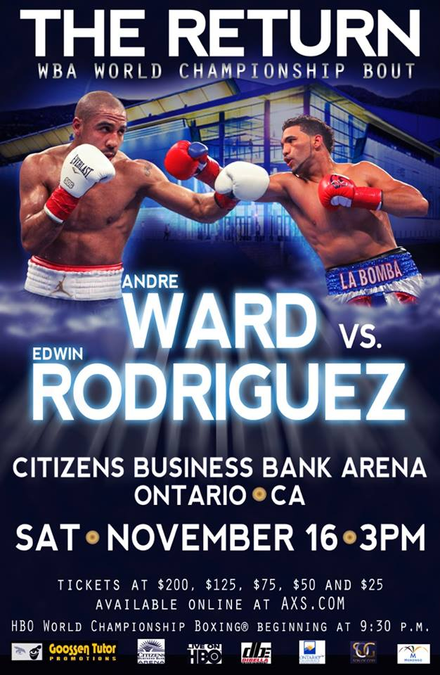http://www.bestboxingblog.com/wp-content/uploads/2013/10/Ward_vs_rodriguez_poster.jpg