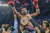 manny-pacquiao wins