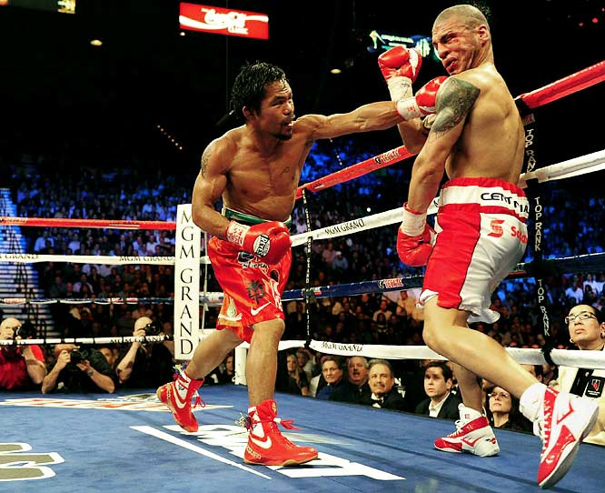 pac-cotto