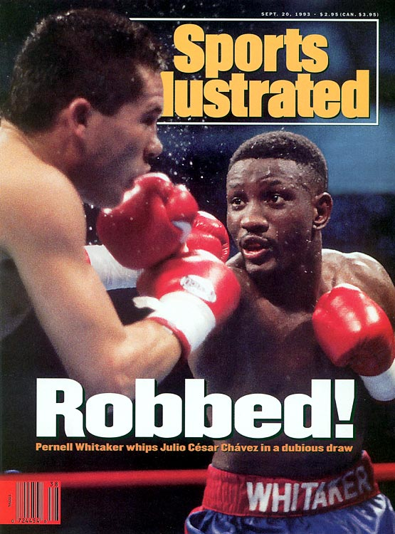 pernell-whitaker, si